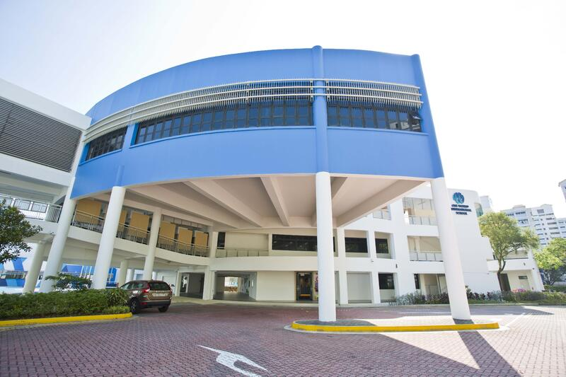 picture-of-front-OWIS-campus