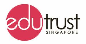 EduTrust-singapore