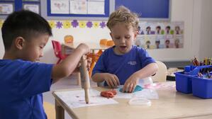 early-childhood-activities