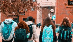 students-walking-into-school
