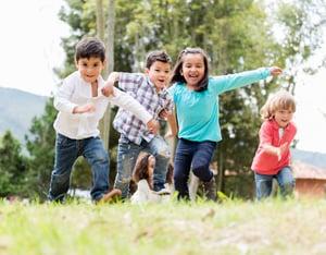 kids-at-park-playing