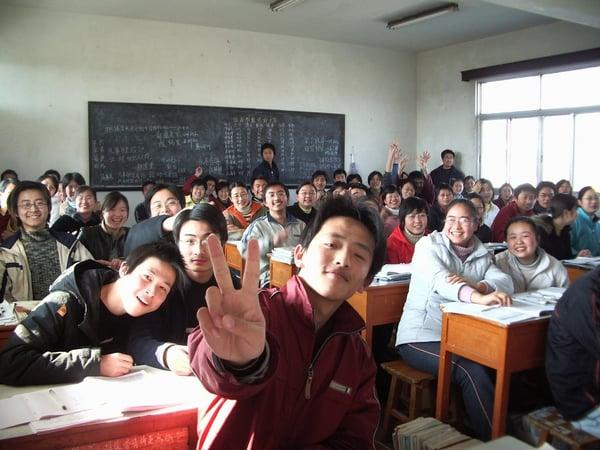 classroom-15593_1920