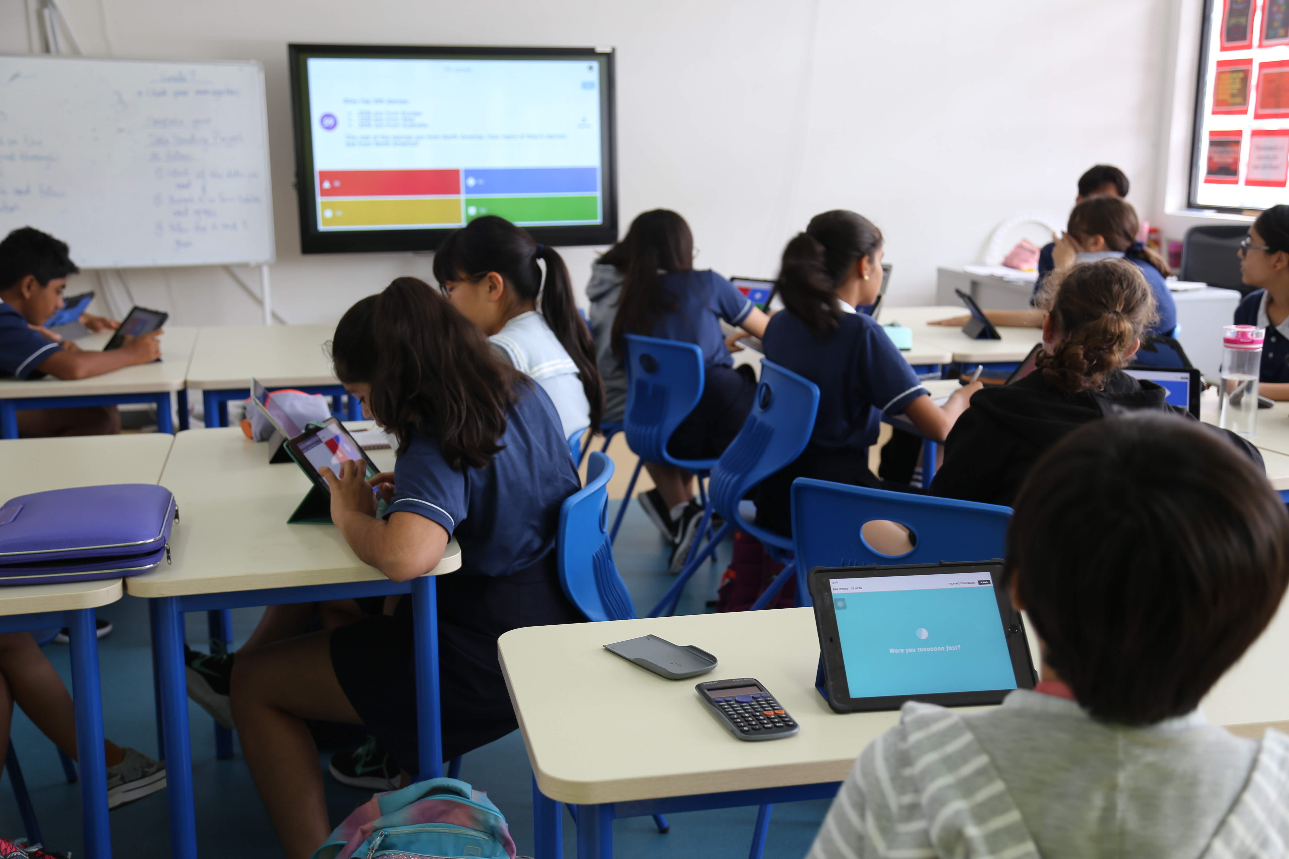 technology-classroom-digitisation
