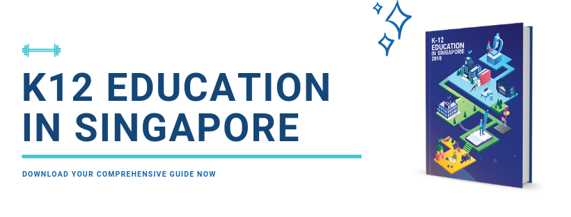 k12-education-in-singapore-ebook-download