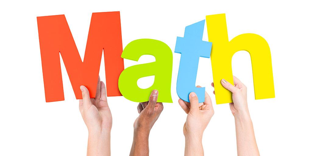 hands-holding-math-sign